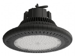 UFO High bay Light